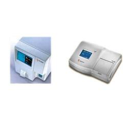 Buy Diagnostic Instruments