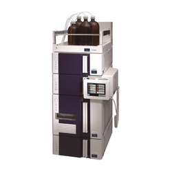 Buy High Performance Liquid Chromatography System
