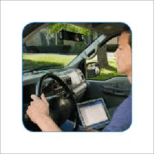 Buy AMR Drive By System