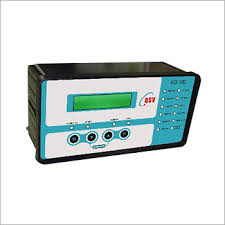 Buy Base Transceiver Station Monitoring System