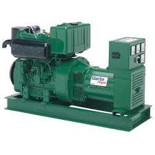 Buy Portable Diesel Generator