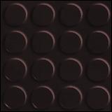 Buy Brown Rubber Floorings