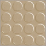 Buy Beige Rubber Floorings