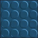Buy Blue Rubber Floorings