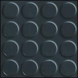 Buy Dark Grey Rubber Floorings
