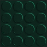 Buy Bottle Green Rubber Floorings