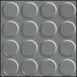 Buy Light Grey Rubber Floorings