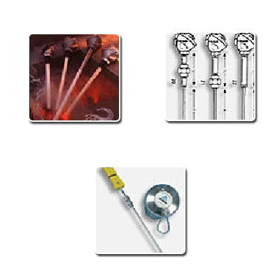 Buy Temperature Sensors Thermocouples Rtds
