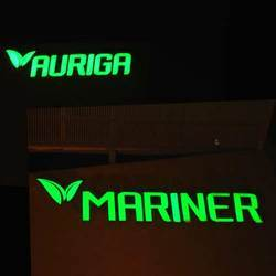 Buy LED Signs
