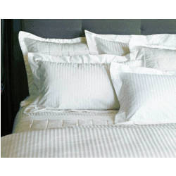 Buy Cotton bed linen