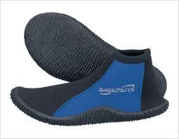 Buy Beach Shoes
