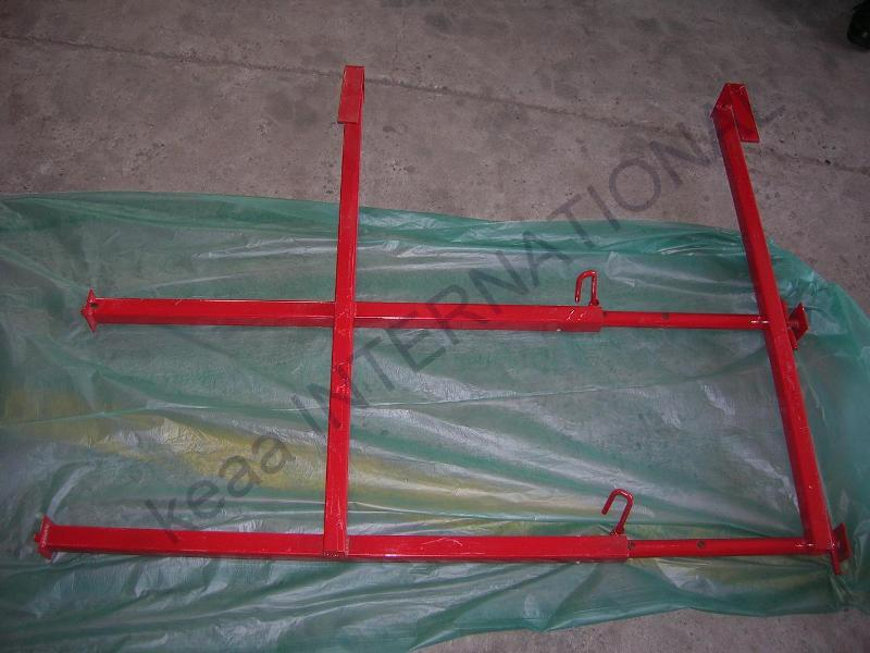 Buy Scaffolding Extension Assembly