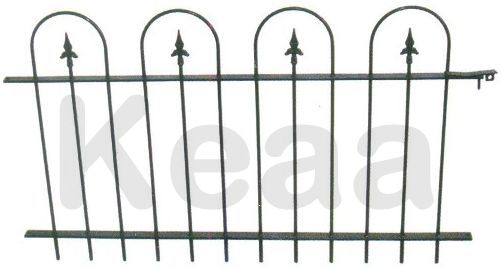 Buy Decorative Fencing