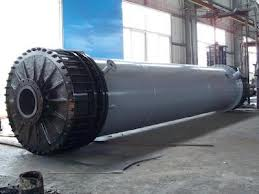 Buy Industrial Graphite condensers