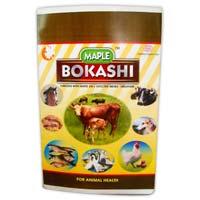 Buy Animal Treatment (Bokashi)