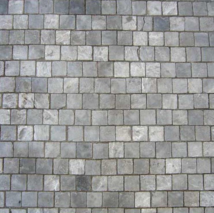 Buy Grey Basalt Stones