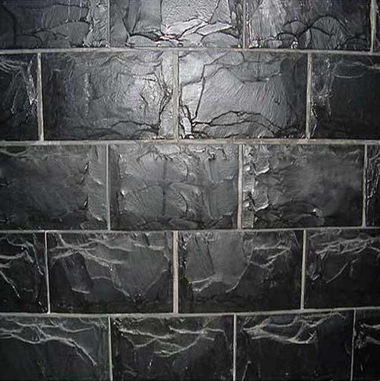 Buy Black Basalt Stones