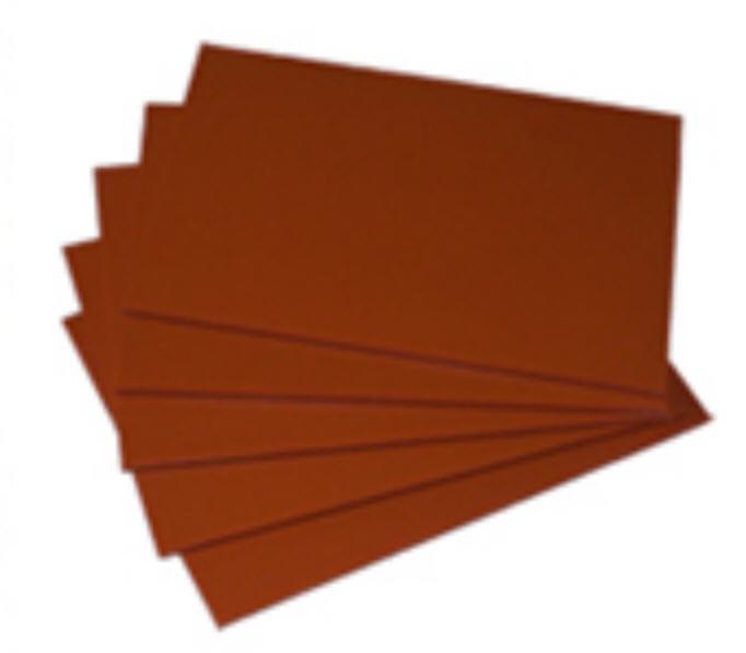 Buy Paper Laminated Bags