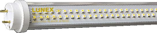 Buy LED Tube Light