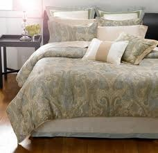 Buy Cotton bedspreads