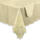 Buy Tablecloths