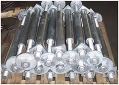 Buy Power Plant Bolts