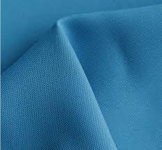 Buy Matt Fabrics