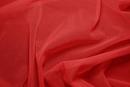 Buy Nylon Fabrics