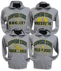 Buy Sports Sweatshirts