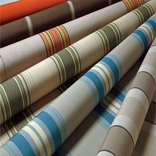 Buy Awning fabric