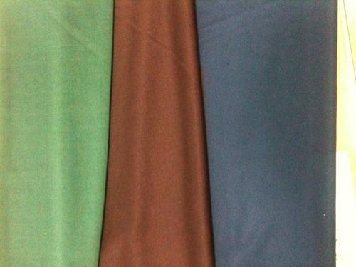 Buy Linning Fabrics