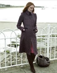 Buy Coat fabrics