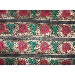 Buy Fabrics lace