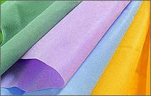 Buy Fabrics nonwoven