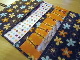 Buy Laminating Fabrics