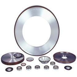Buy Diamond Griniding Wheels