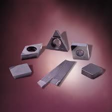 Buy Diamond Cutting Tools