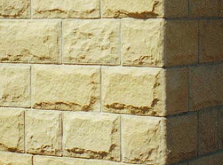 Buy Facia Tiles