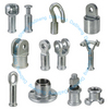 Buy Composite insulator fitting