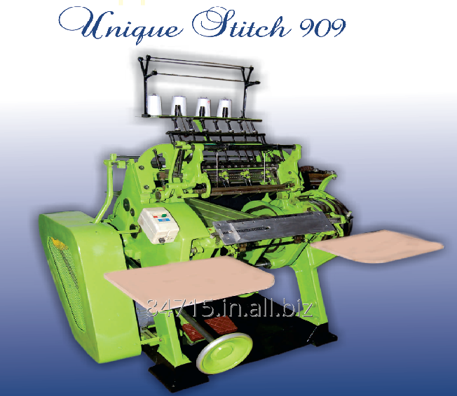Buy Uniquestitch 909