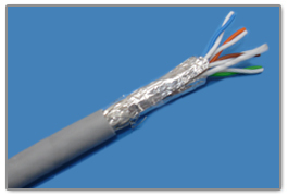 Buy Speciality Cables