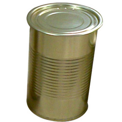 Buy OTS Cans