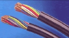 Buy Flexible Cables