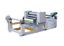 Buy Roller Press Machine