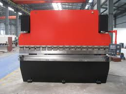 Buy Hydraulic Bending Machine