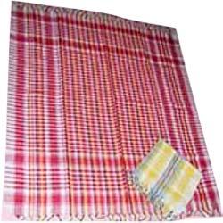 Buy Arabian Scarves