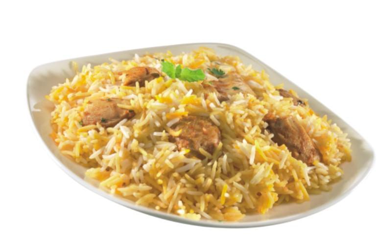 Chicken Biryani Buy In Coimbatore