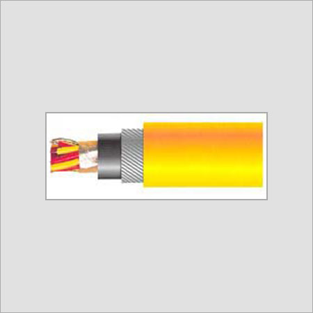 Buy Thermocouple Cables