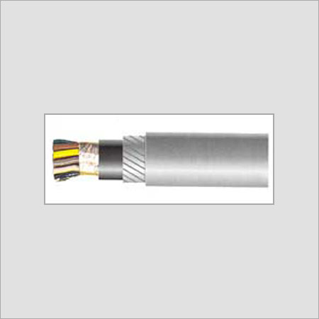 Buy Instrumentation / Signal Cables