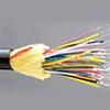 Buy Optical fibre cables
